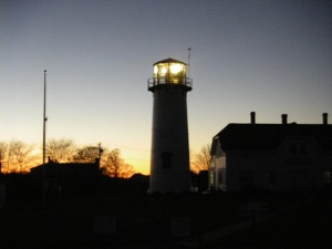 east_coast_2015_lighthouse